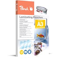 Peach PPR525-01 lesklé - Laminovací fólie