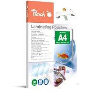 Peach PPR080-02 lesklá - Laminovací fólie