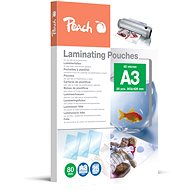 Peach PPR080-01 - Laminovací fólie