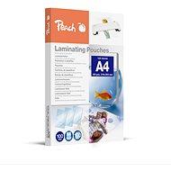 Peach PP500-02 - Laminovací fólie