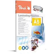 Peach PPR525-03 lesklé - Laminovací fólie