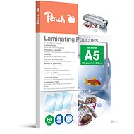 Peach PP580-03 lesklé - Laminovací fólie