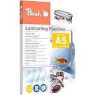 Peach PP525-03 lesklé - Laminovací fólie