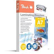 Peach PP525-05 lesklé - Laminovací fólie