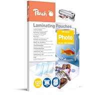 Peach S-PP525-20 lesklé - Laminovací fólie