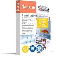Peach PP525-07 lesklé - Laminovací fólie