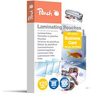 Peach PP525-08 lesklé - Laminovací fólie
