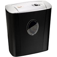Peach PS500-10 - Paper Shredder