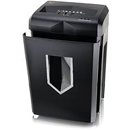 Peach PS500-70 - Paper Shredder
