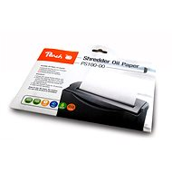 Peach olejový papír PS100-00 - Papír