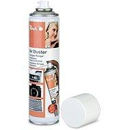 Peach Air-Duster PA100 400ml - Čisticí prostředek