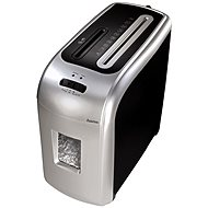 Hama Professional M8CD - Paper Shredder