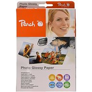 Peach PIP100-06 A4 - Fotopapír