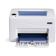 Xerox Phaser 6020V - LED tiskárna