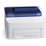Xerox Phaser 6022V_NI - LED tiskárna