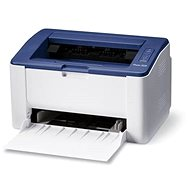 Xerox Phaser 3020Bi - Laserová tiskárna