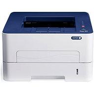Xerox Phaser 3052V - Laserová tiskárna