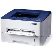 Xerox Phaser 3260V - Laserová tiskárna