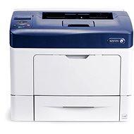 Xerox Phaser 3610DN - Laserová tiskárna