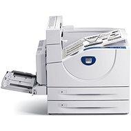 Xerox Phaser 5550V N - Laserová tiskárna