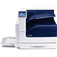 Xerox Phaser 7800V DN - Laserová tiskárna