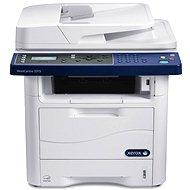 Xerox WorkCentre 3315V_DN - Laserová tiskárna