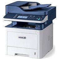 Xerox WorkCentre 3335V_DNI - Laserová tiskárna
