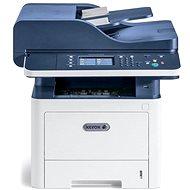 Xerox WorkCentre 3345V_DNI - Laserová tiskárna