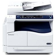 Xerox WorkCentre 5024V_U - Laserová tiskárna