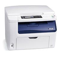 Xerox WorkCentre 6025V - Laserová tiskárna