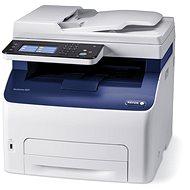Xerox WorkCentre 6027V - LED tiskárna