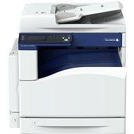 Xerox DocuCentre SC2020 - LED tiskárna