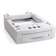 Xerox 497K17340 - Podavač