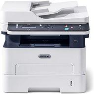 Xerox B205V_NI - Laserová tiskárna