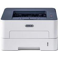 Xerox B210V_DNI - Laserová tiskárna