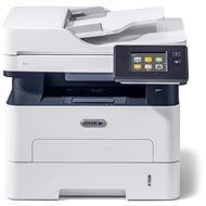 Xerox B215DNI - Laserová tiskárna