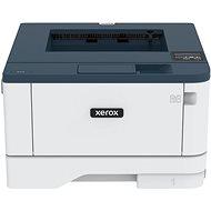 Xerox B310DNI