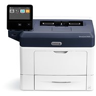 Xerox VersaLink B400 - Laserová tiskárna