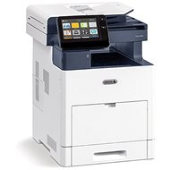 Xerox VersaLink B605S - Laserová tiskárna