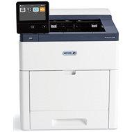 Xerox VersaLink B610DN - Laser Printer
