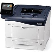 Xerox VersaLink C400 - Laserová tiskárna