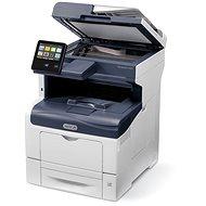 Xerox VersaLink C405 - Laserová tiskárna
