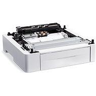 Xerox 097S04400 - Podavač
