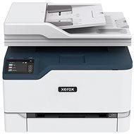Xerox C235DNI - Laserová tiskárna