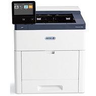Xerox VersaLink C500N - Laserová tiskárna