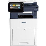 Xerox VersaLink C505X - Laserová tiskárna