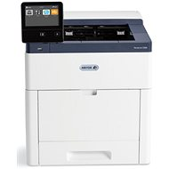 Xerox VersaLink C600N - Laserová tiskárna