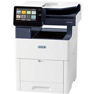 Xerox VersaLink C605X - Laserová tiskárna