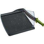 Rexel ClassicCut CL100 A4 - Guillotine paper cutter