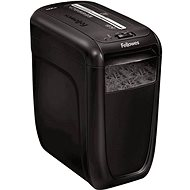 Fellowes 60Cs - Paper Shredder